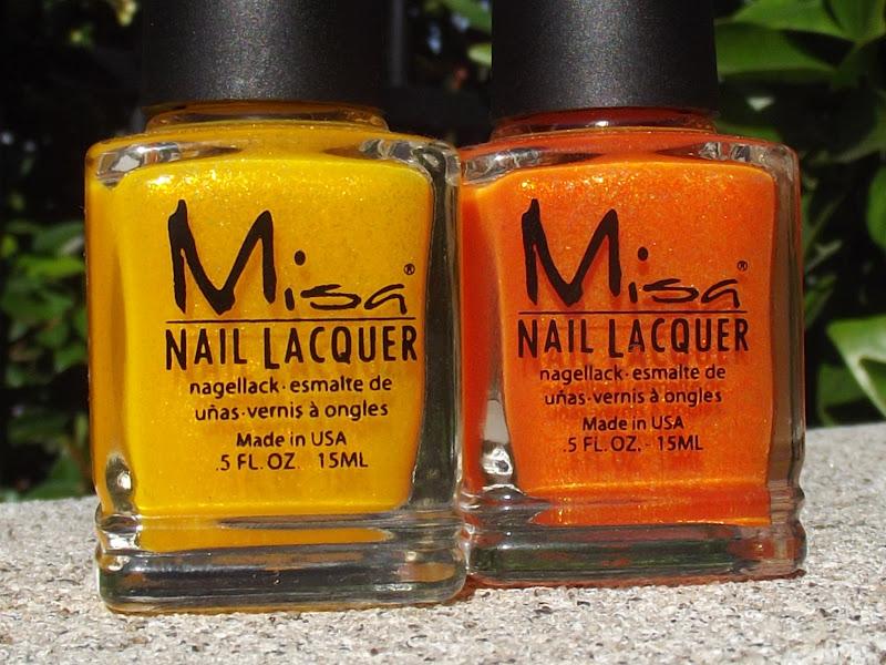 Nail Juice Nail Art The Hunger Games