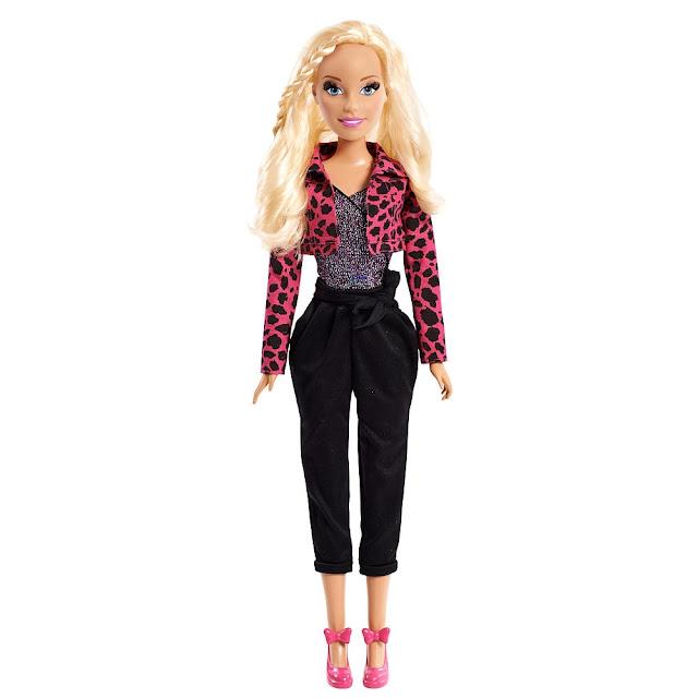 Ken Doll Barbie Fashion Filmes Best Friend 2015 2016