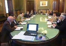 Una strategia comune per potenziare i collegamenti ferroviari tra Alessandria e Milano
