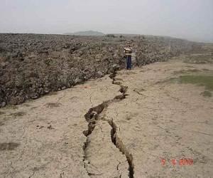 Akhtarma_Pashali_mud_volcano_Azerbaijan