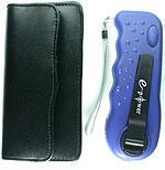 Cargador de emergencia/manivela para Nokia 33XX