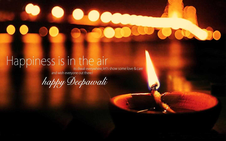 Whatsapp Diwali Status Diwali Quotes Diwali Greetings Images