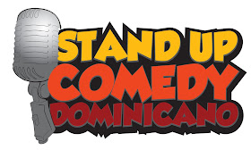 Talleres Personalizados de Stand Up Comedy