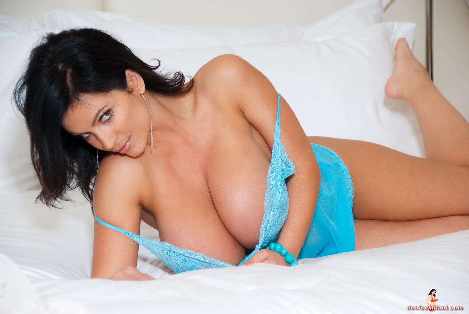Mature amateur milf big nipples