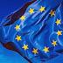 الاتحاد الأوروبي يعرب عن استيائه تجاه بناء وحدات سكنية صهيونية بالضفة والقدس