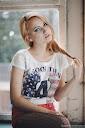 Thumb of Zdjęcia: Kornelia Basicz Photo(34)