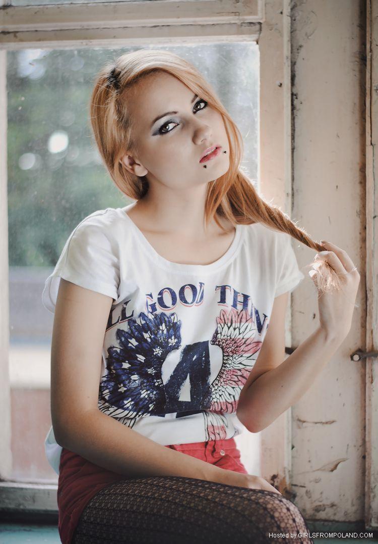 Kornelia Basicz Zdjęcie 34