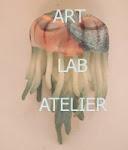 Artista Conceptual-Multidisciplinaria