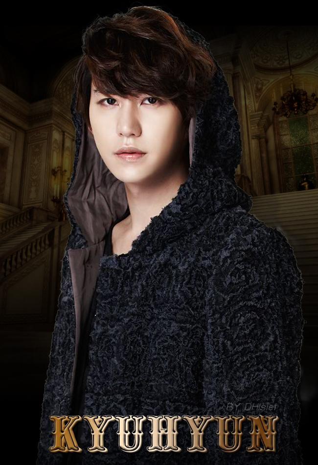Super Junior Opera