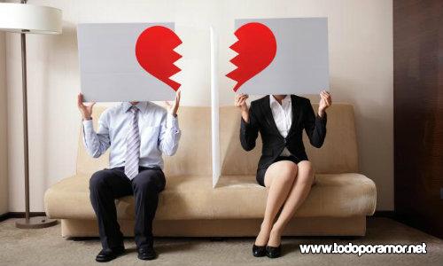 5 cosas que tienes que hacer para olvidar a tu ex