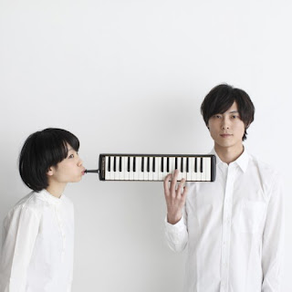 Mitsu 蜜 - Hitoribotti No Race ひとりぼっちのレース