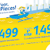 Cebu Pacific New Year Seat Sale 2016