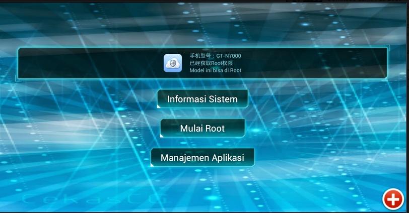 key root master apk terbaru
