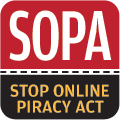 the stop online privacy act sopa Hr 3261, the stop online piracy act this is not to say that we should not continue to assess internet piracy and the impact of sopa or whether additional.