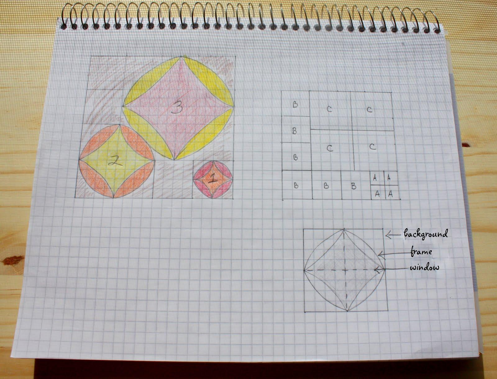 inspira quilt frame instructions pdf