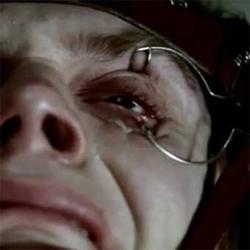 Trailer extendido y explicito de American Horror Story Asylum