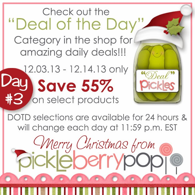 http://www.pickleberrypop.com/shop/product.php?productid=29061&cat=0&page=1