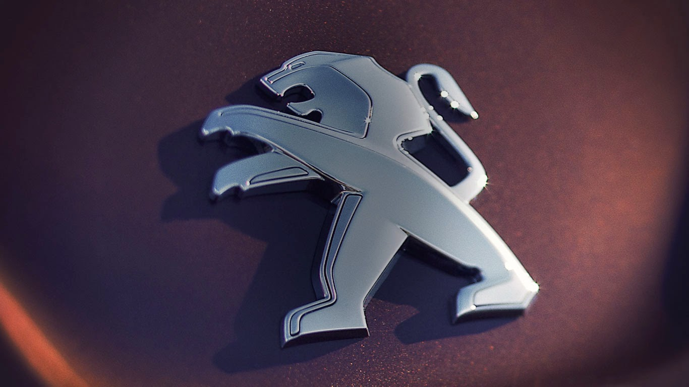 Histoire de la marque de voiture française Peugeot