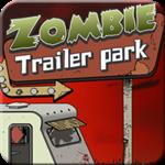 Zombie Trailer Park for BlackBerry 10