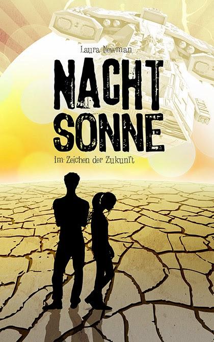 http://www.nachtsonne-chroniken.de/