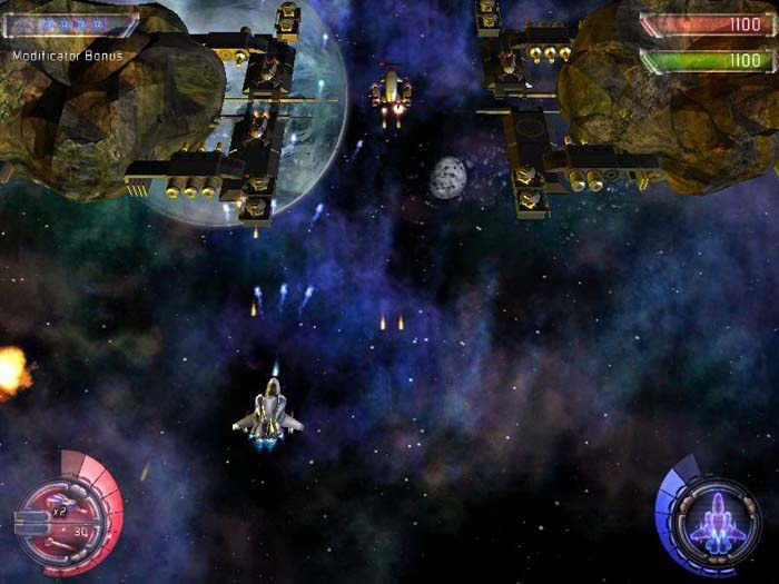 Deadly-Stars-Gameplay-Screenshot-1