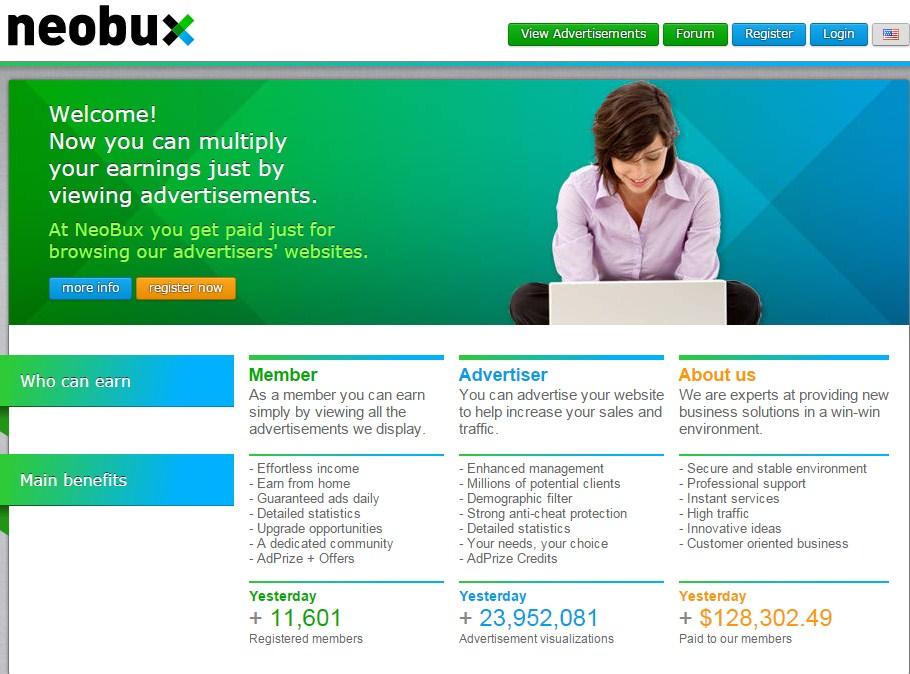 http://www.neobux.com/?r=rupom89