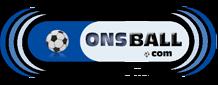 OnsBall.Com آخر أخبار كرة القدم