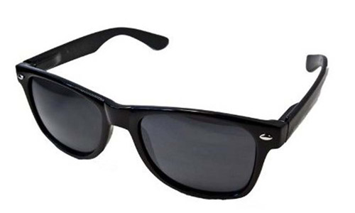 Zz Top Cheap Sunglasses Tabs 6