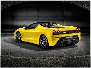 gambar mobil sport