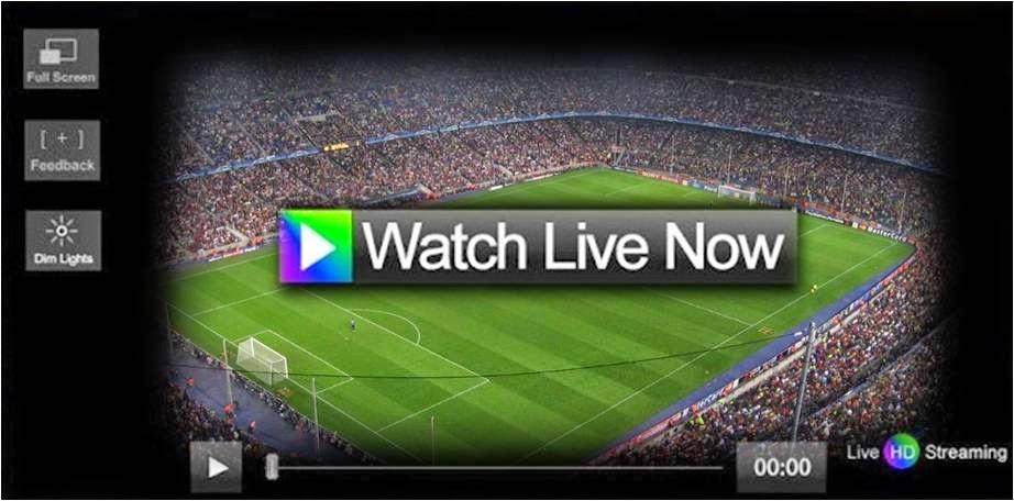 Serie B Rojadirecta: Ternana vs Cagliari in Streaming Sky Calcio italiano