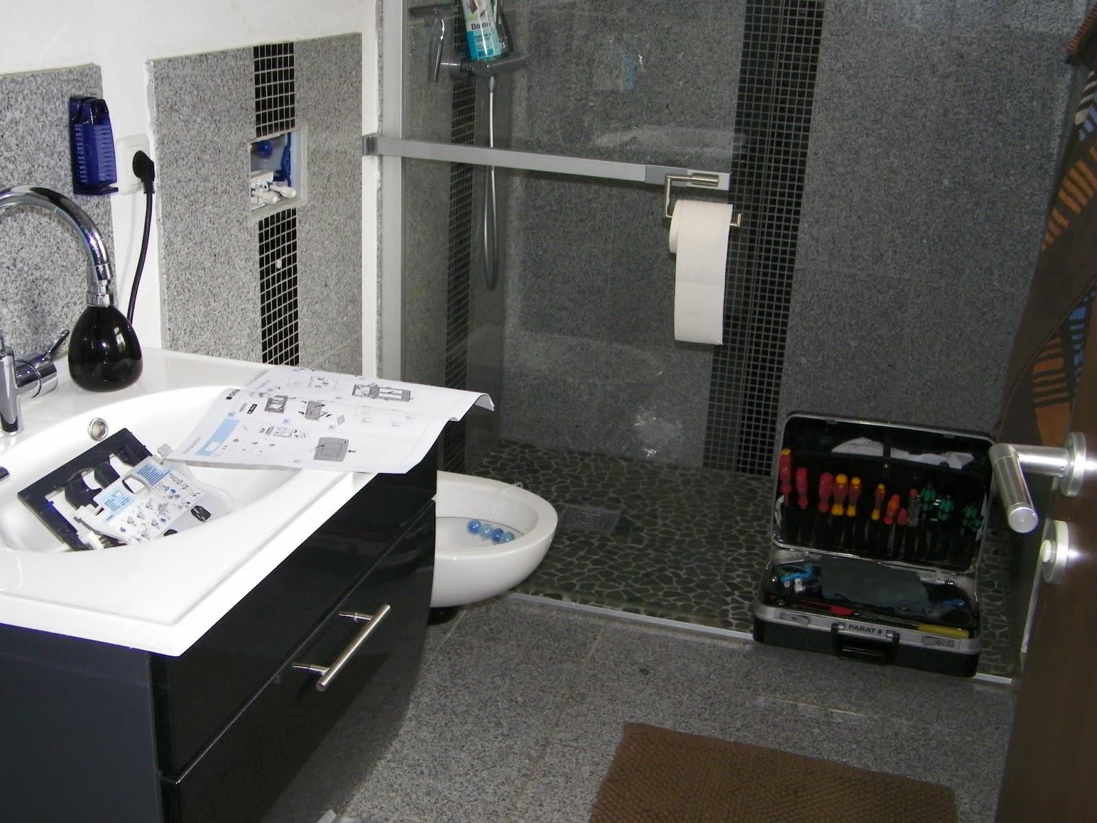 bautagebuch solingen. Black Bedroom Furniture Sets. Home Design Ideas