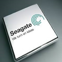Seagate Freshers Job openings 2015