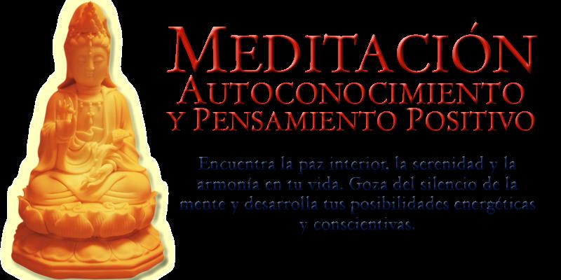 Meditación en Lucena