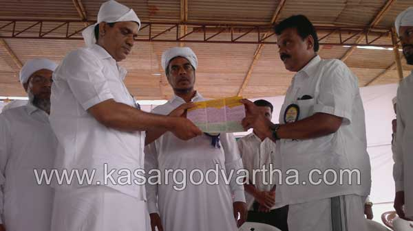 Kallakatta, Brochure, Release, N.A.Nellikunnu MLA, Kasaragod, Kerala, Malayalam news, Kasargod Vartha, Kerala News, International News, National News, Gulf News, Health News, Educational News, Business News, Stock news, Gold News
