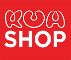 KUASHOP - Thời trang trẻ em Peekaboo Ú Òa