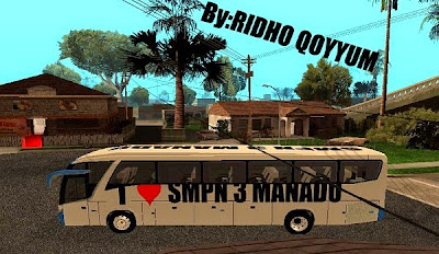 Permalink ke Mod Bus SMPN 3 Mandau