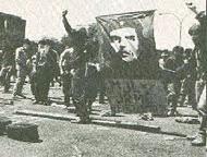MJL 29º Aniversario 1982-2011