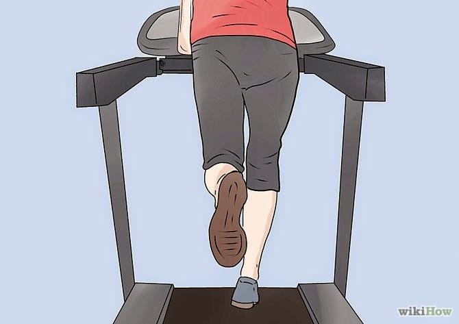 cara menjaga kesehatan tubuh
