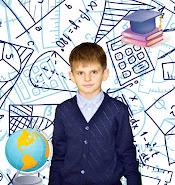 Клименко Григорий