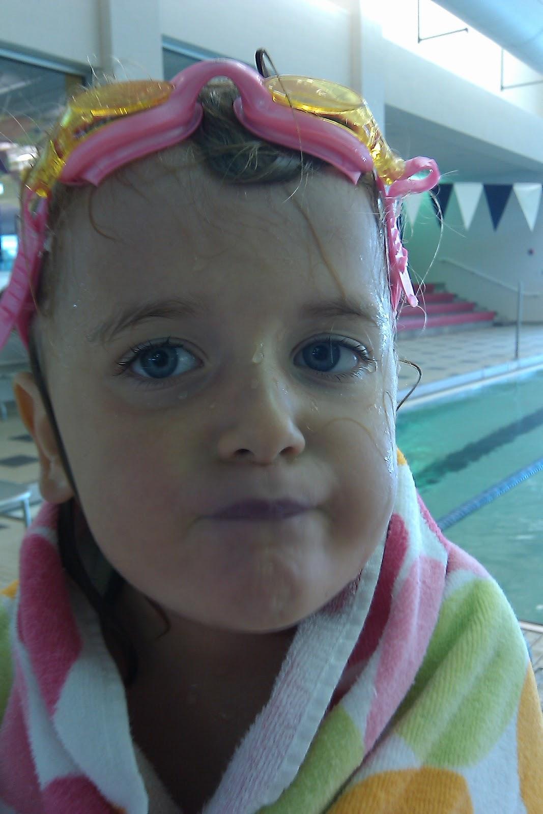 Swim Lessons Long Island Suffolk County