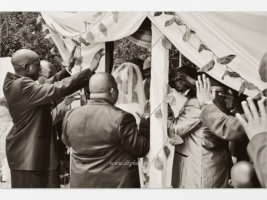 DK Photography Slideshow-1259 Noks & Vuyi's Wedding | Khayelitsha to Kirstenbosch  Cape Town Wedding photographer