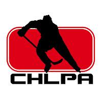 CHLPA - The Endgame