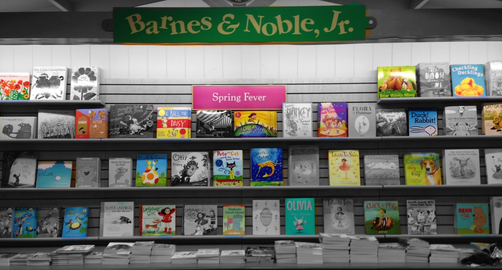 biz by noble chicago sell barns and ct story books publisher personalized business to kids naperville barnes tribune