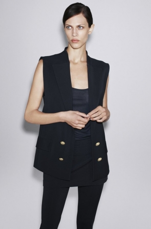 Zara-October-2012-Lookbook-1