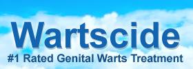 Remove Warts Naturally