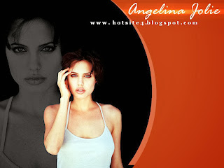 Photos Of Angelina Jolie 2013 - New Movies Wallpapers Angelina Jolie 2014 - www.Hotsite4.blogspot.com