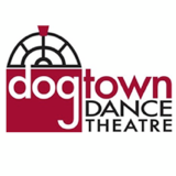 Dogtown Dance Theatre