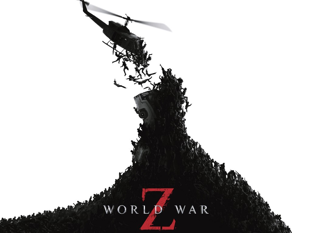 Wallpapers hd 31 wallpapers de guerra mundial z pelicula for Guerra mundial z muralla