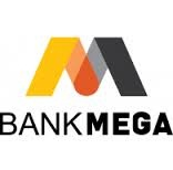 Lowker – Branch Funding Manager (PT Bank Mega)