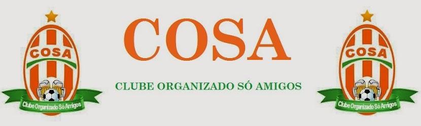 COSA FC
